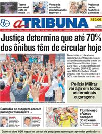 A Tribuna - 03-12-2018