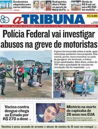 A Tribuna - 05-12-2018