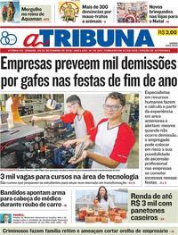 A Tribuna - 08-12-2018