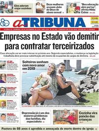 A Tribuna - 09-12-2018