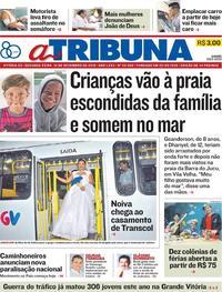 A Tribuna - 10-12-2018