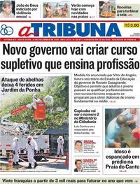 A Tribuna - 21-12-2018