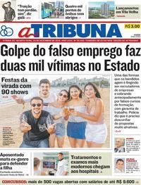 A Tribuna - 26-12-2018