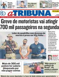 A Tribuna - 28-11-2018