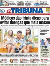A Tribuna - 30-12-2018