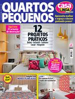 Casa Linda - 30-11-2016