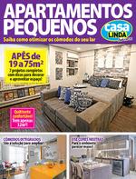 Casa Linda - 24-01-2017