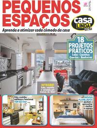 Casa Linda - 28-07-2018