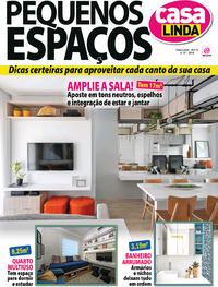 Capa Casa Linda 2019-05-28