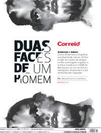 Correio - 13-01-2019