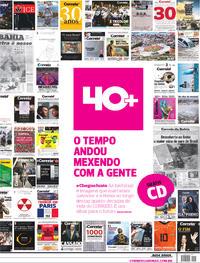 Correio - 15-01-2019