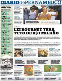 Diario de Pernambuco