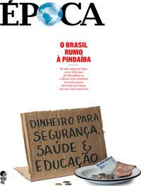 Capa Época 2017-12-09
