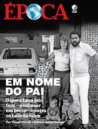 Capa Época 2018-01-20