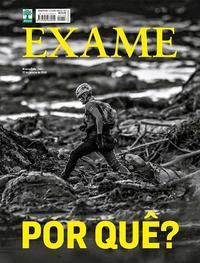 Capa Exame 2019-01-24
