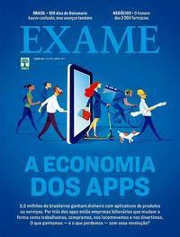 Capa Exame 2019-04-11