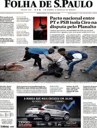 Folha de S.Paulo
