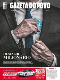 Gazeta do Povo - 02-12-2017