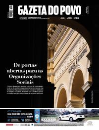 Gazeta do Povo - 02-09-2017