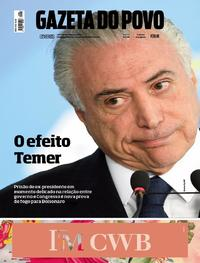 Gazeta do Povo