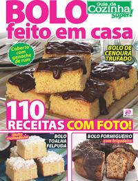 Capa da revista Guia da Cozinha 04/04/2021
