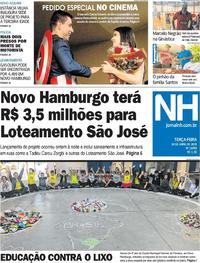 Jornal NH