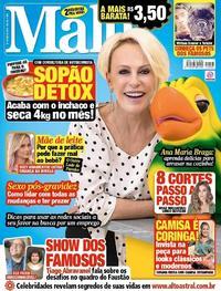 Capa Malu 2018-04-25
