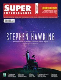 Capa Super Interessante 2018-04-01