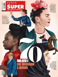 Capa Super Interessante 2019-10-15