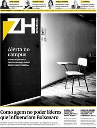 Zero Hora